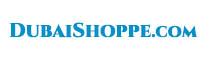 Dubaishoppe.com online store in Dubai UAE